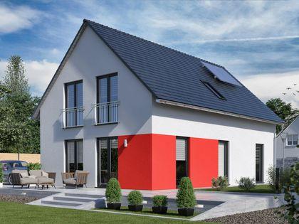haus kaufen alt hohensch nhausen hohensch nhausen h user kaufen in berlin alt. Black Bedroom Furniture Sets. Home Design Ideas