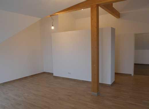 Neuwertige 2-Zimmerwohnung in schöner Wohnanlage