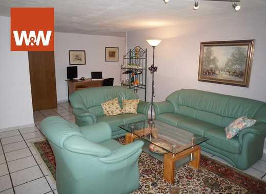 Möbliertes Appartement in Stuckenbusch!