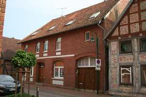 8 Zimmer Wohnung in Schaumburg (Kreis)
