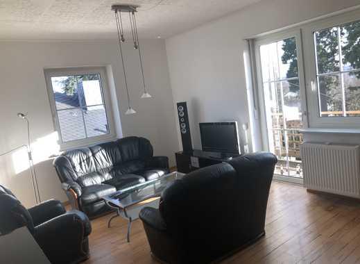 Schöne, geräumige zwei Zimmer Wohnung in Stadtverband Saarbrücken (Kreis), Völklingen