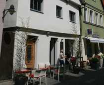 Provisionsfrei - Schönes Wohn-und Geschäftshaus im