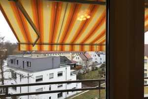 2 Zimmer Wohnung in Neumarkt in der Oberpfalz (Kreis)