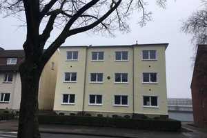 2 Zimmer Wohnung in Wilhelmshaven