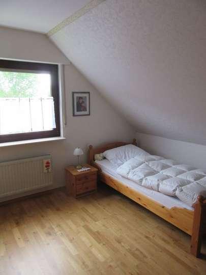 Kinderzimmer 1, OG