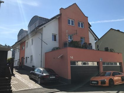 mietwohnungen bad camberg wohnungen mieten in limburg weilburg kreis bad camberg und. Black Bedroom Furniture Sets. Home Design Ideas