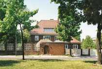 Schöne geräumige Dachgeschoss-Maisonette-Wohnung in Berlin