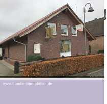 Haus Bockhorn