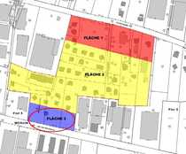 Bild GE-Grundstück (ca. 4.300 m²) im Gewerbepark in 56218 Mülheim Kärlich zu Mieten