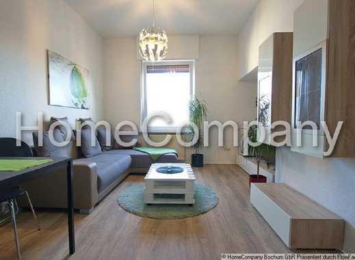 Ansprechende Wohnung in zentraler und ruhiger Lage von Castrop-Rauxel, mit Internetzugang, Vermie...