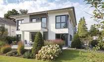 Haus Schwentinental