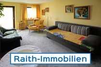 Ruhige 1 5 Zi Wohnung