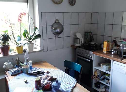 Wg unterhaching wg zimmer finden immobilienscout24 for Wg zimmer in munchen gesucht