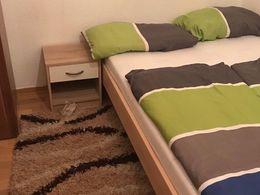 Zimmer 7 übernachten Stuttgart