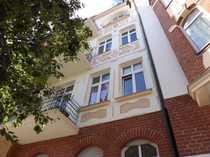 Ernst-Lehmann Straße im Erdgeschoss