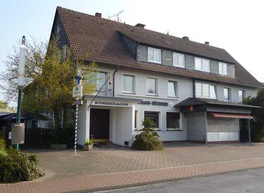 gastronomie immobilien waltrop recklinghausen kreis. Black Bedroom Furniture Sets. Home Design Ideas