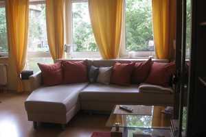 1 Zimmer Wohnung in Mansfeld-Südharz (Kreis)
