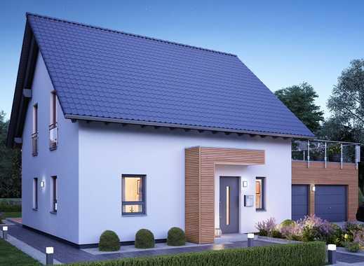 haus kaufen in schafkoven donneresch immobilienscout24. Black Bedroom Furniture Sets. Home Design Ideas