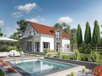 Bild Neubau eines Bungalow/Einfamilienhaus inkl. Grundstück in 21745 Hemmoor nähe Stade