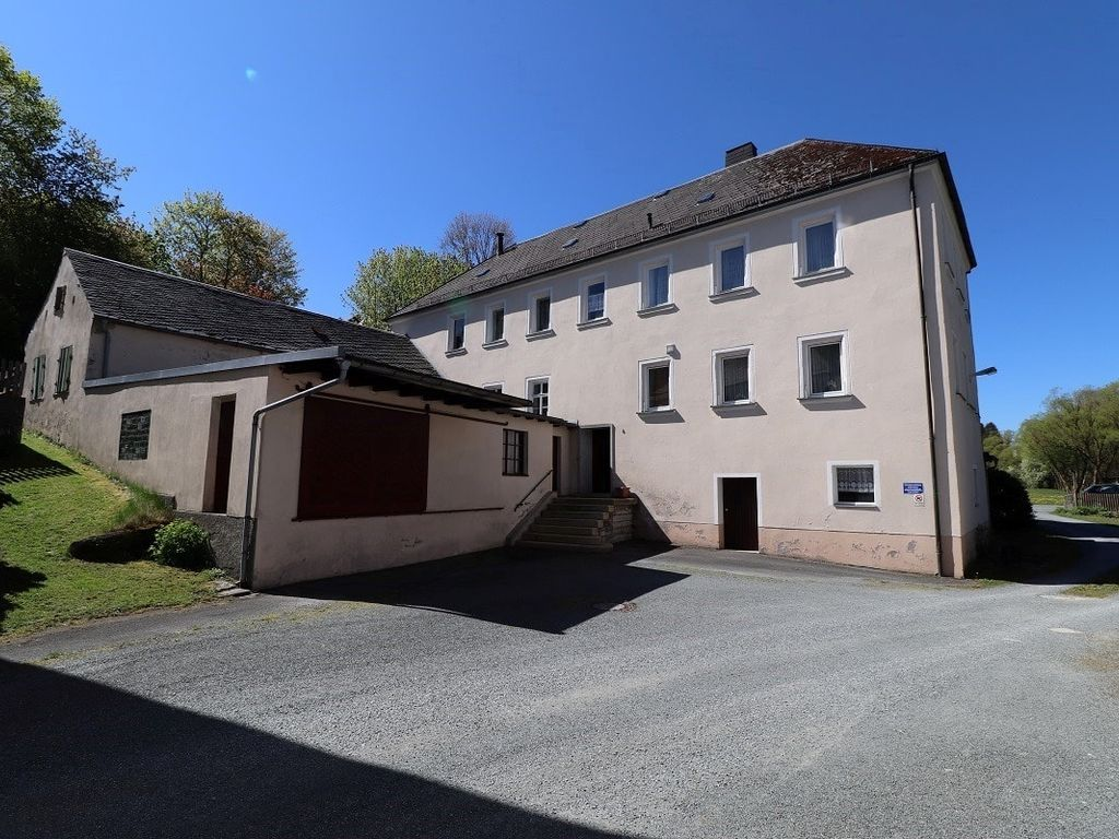 Alte Mühle1