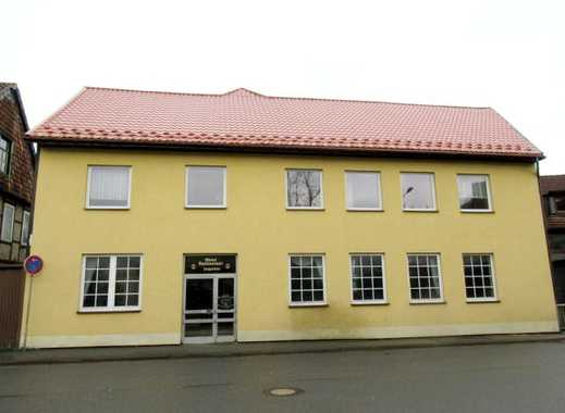 gastronomie immobilien in goslar kreis restaurant. Black Bedroom Furniture Sets. Home Design Ideas