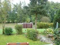 Haus Ilsfeld
