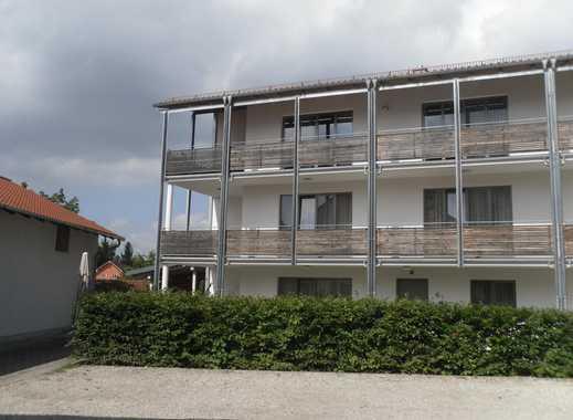 Wohnungen Landshut Provisionsfrei