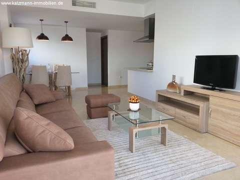 Outdoor Küche Erftstadt : Costa blanca apartment in begehrter moderner wohnanlage neubau zu