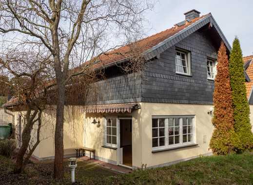 Mechernich - Schönes, geräumiges Haus mit zwei Zimmern