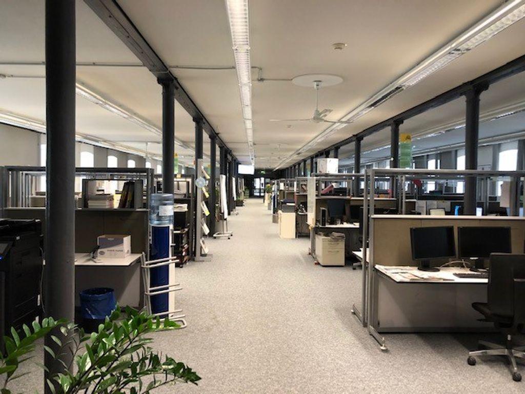 Bürofläche_1.1