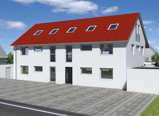 eigentumswohnung ellwangen jagst immobilienscout24. Black Bedroom Furniture Sets. Home Design Ideas