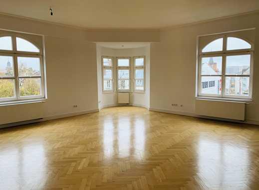 Traumwohnung im Herzen von Aschaffenburg (2-Zimmer)