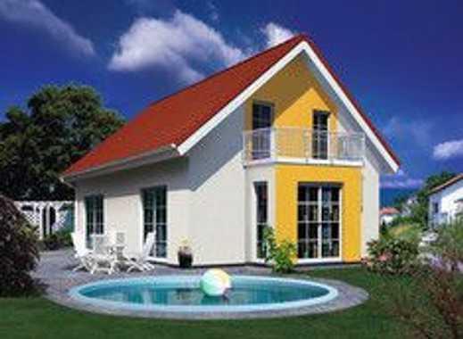 Entspannen Sie sich in diesem feinen Haus mit Allem Drum und Dran!