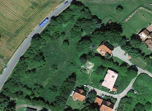 Grundstück Nähe Schönberg zu verkaufen