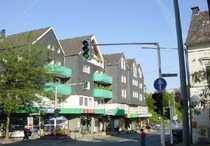 Velbert-Neviges Stadtmitte 1 Zimmer Mietwohnung
