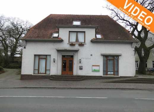 haus kaufen in oldenburg kreis immobilienscout24. Black Bedroom Furniture Sets. Home Design Ideas