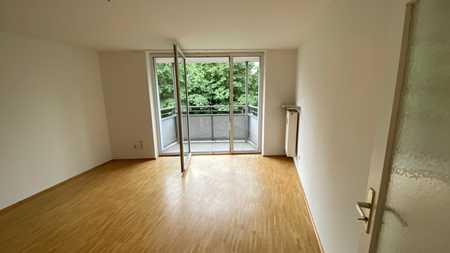 3-Zimmer Wohnung am Hohenzollernplatz in Schwabing-West (München)