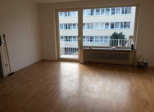 Wohnung mieten in b rrig immobilienscout24 for 2 zimmer wohnung leverkusen