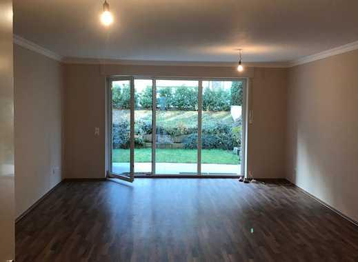Schöne 2 Zimmer Wohnung in Rhein-Erft-Kreis, Frechen