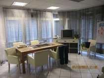 Büro Niedernberg