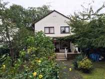 Haus Obertshausen
