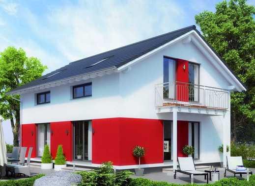 Bereits mehr als 30.000 gebaute Häuser ''made in Germany'', das nächste könnte Ihres sein!!