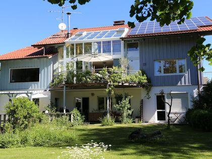 haus kaufen gstadt am chiemsee h user kaufen in rosenheim kreis gstadt am chiemsee und. Black Bedroom Furniture Sets. Home Design Ideas