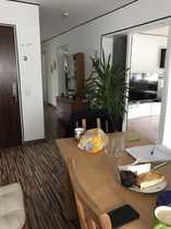 1 200 € 105 m²