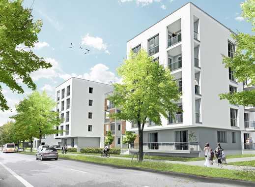 city immobilien in marburg biedenkopf kreis On immobilien marburg