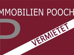 pooch-immo-logo-vermietet