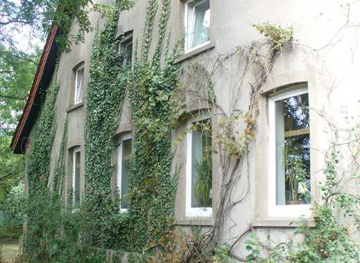 bauernhaus landhaus osnabr ck kreis immobilienscout24. Black Bedroom Furniture Sets. Home Design Ideas
