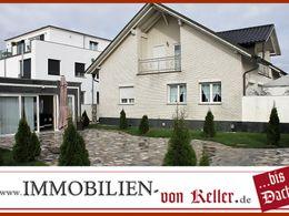 11 Zimmer 330 m²