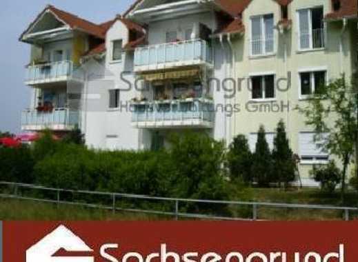 wohnung mieten in borsdorf immobilienscout24. Black Bedroom Furniture Sets. Home Design Ideas