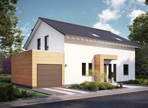 Haus bauen in Rheden (Hildesheim (Kreis)) - ImmobilienScout24